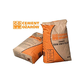 cement-ozarow
