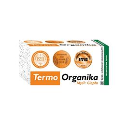 termoorganika